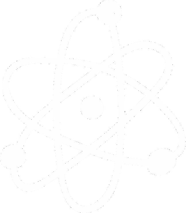 Átomo de litio
